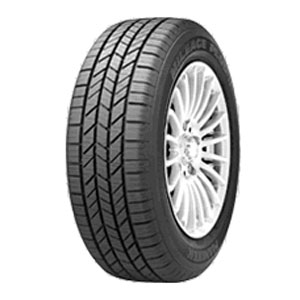 HANKOOK OPTIMO 725