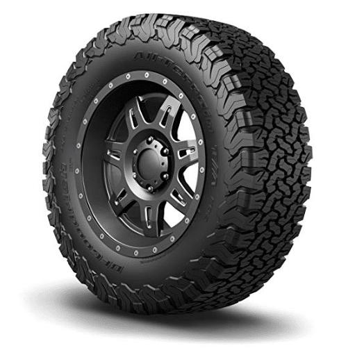 BF Goodrich tire sale-K02-radial TA-Keswick-Bradford-Newmarket