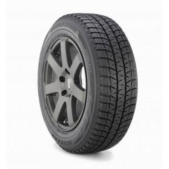 Bridgestone Blizzak WS80 SALE ON NOW