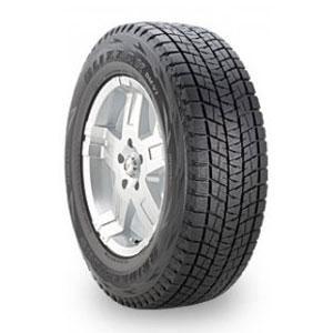 Bridgestone Blizzak DMV-2-AURORA-NEWMARKET