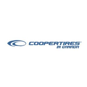 Cooper Tire Company