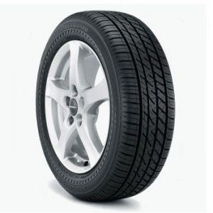 All-season Tires | Aurora Tire & Wheel