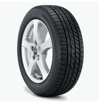 Bridgestone Driveguard-Richmond Hill, Newmarket, Stouffville