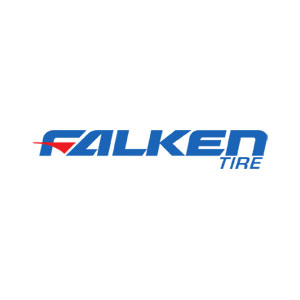 Falken tires,Newmarket,Aurora,Oak Ridges,Stouffville,Richmond Hill