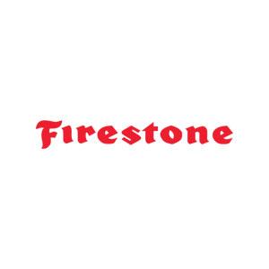 Firestone Dealer Newmarket-Aurora-Stouffville
