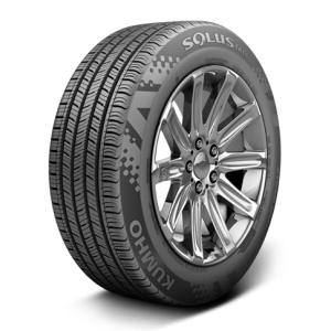 Kumho TA11-Richmond Hill tire dealer