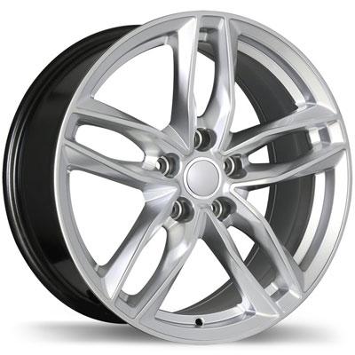 aurora tire wheel premium tire shop serving aurora newmarket Custom Olds Silhouette wheels