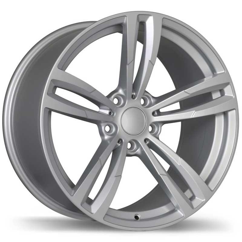 BM1-M4s- BMW wheel