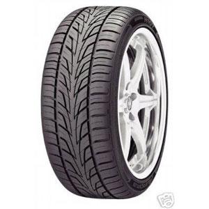 Aurora Tires  H107  Ontario