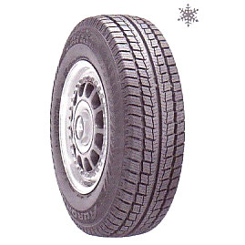 Aurora Tires