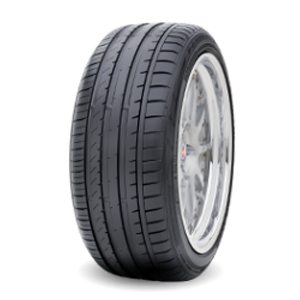 Falken Azenis-FK453 tire shop