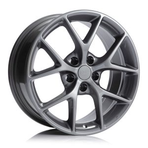 Bmw Aurora Tire Amp Wheel