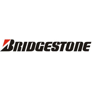 Bridgestone Tire in Newmarket, Oak Ridges, Richmond Hill