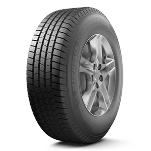 Michelin Defender LTX-Newmarket,Stouffville,Richmond Hill