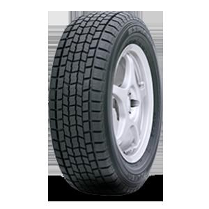 Falken Winter Tires