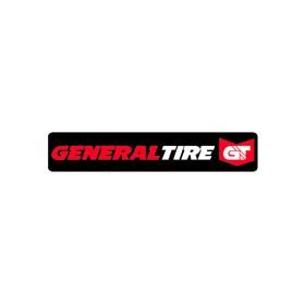 General Tire Company