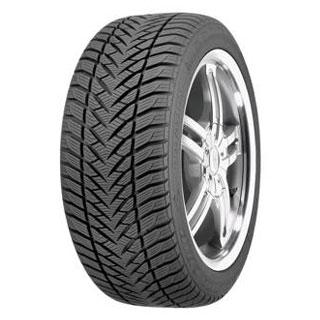 Goodyear winter tire-Ultra Grip GW3