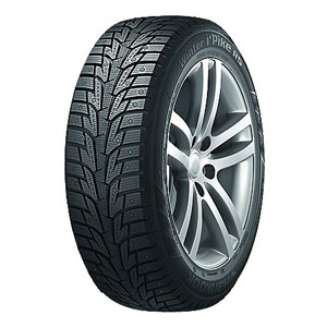 Hankook Winter I-Pike RS (W419) Aurora-newmarket