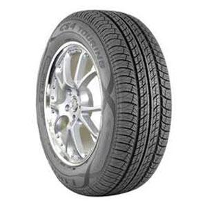 Cooper CS4 Tire