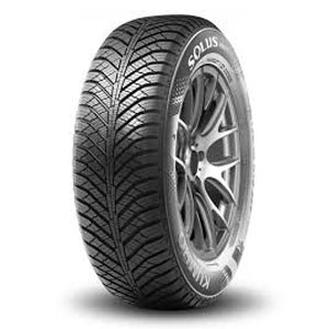Kumho HA31-All Weather Tire-Oak Ridges-Newmarket-king city