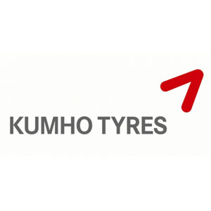 Kumho Tire Aurora – Richmond Hill