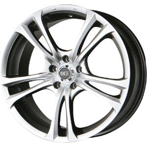 OBG-Manta-Subaru winter wheels on sale-newmarket
