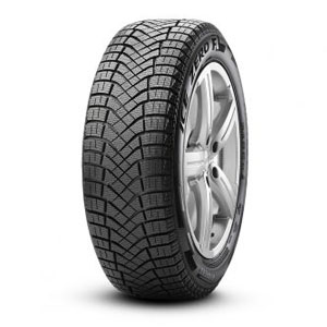 Pirelli Ice Zero FR- dealer- on sale- porsche-audi winter tires