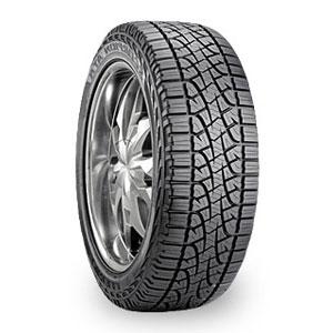Pirelli Scorpion ATR- Newmarket,Oak Ridges
