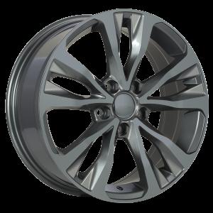 DAI R126- -Toyota Corolla Wheels- Aurora-Richmond Hill-replica
