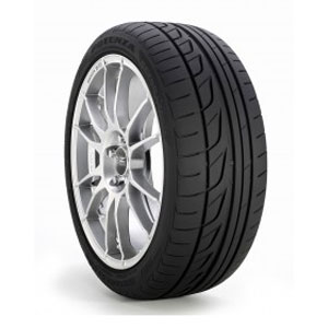 Bridgestone re760 sport-newmarket,aurora,king city