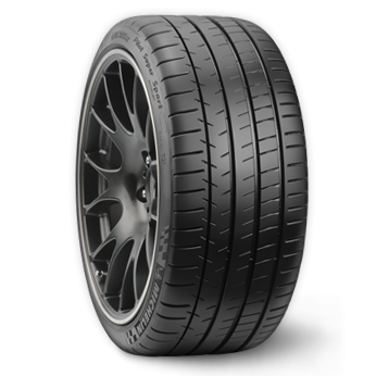 Michelin Pilot Super sport 4S-Aurora-Newmarket-King City