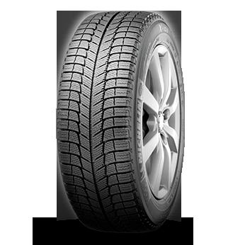 Michelin X-Ice® Xi3- Newmarket-Richmond Hill-Stouffville-dealer
