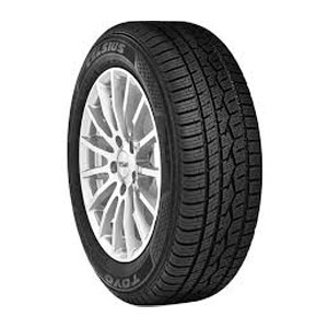 Toyo Celsius-All Weather Tires Aurora,Newmarket,King City