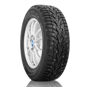 Toyo G3-Ice- Newmarket-Aurora-Richmond Hill