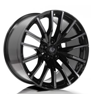 Opti Wheels Aurora Tire Amp Wheel