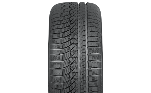 Nokian WRG4 All Weather Tire York Region