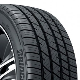 Bridgestone Potenza RE980AS in York Region