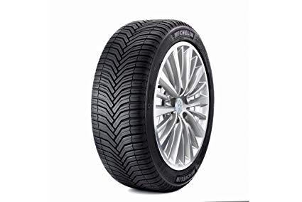 CrossClimate® + Michelin-All Weather Tire -Aurora,Newmarket