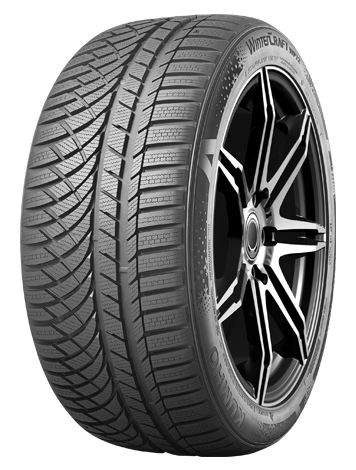 Kumho WP72- Newmarket-Aurora-Richmond Hill)
