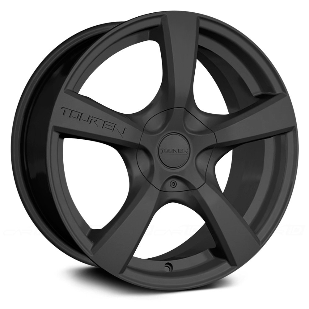 Touren TR9- winter wheel-Aurora-Newmarket,Richmond hill